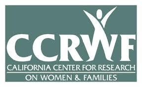 CCRWF