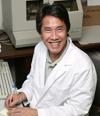 Steven B. Lee, PhD