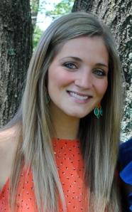 Lauren Cavalieri