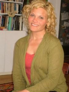 Natasha S. Alexenko