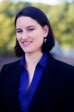 Tia Palermo, PhD
