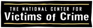 NCVC Logo